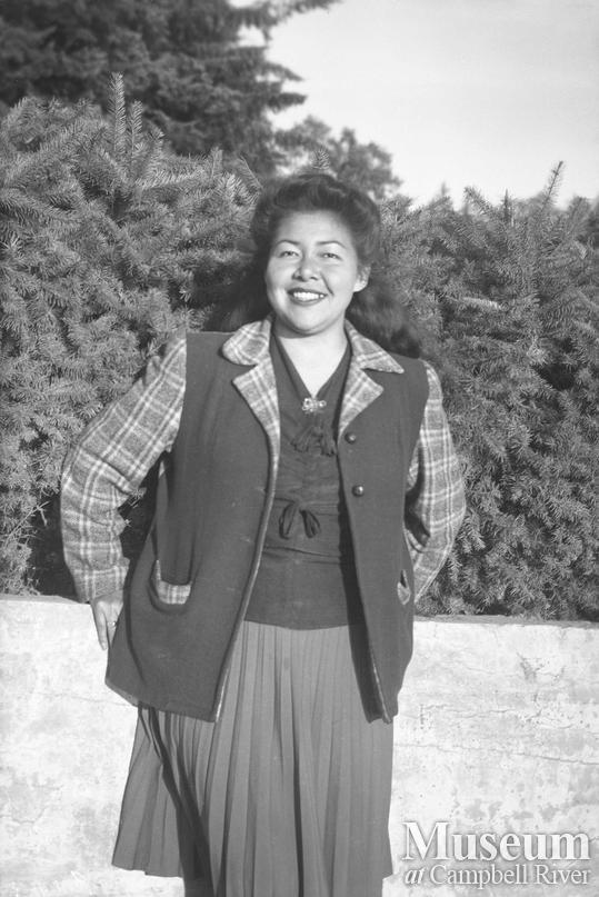 Elizabeth Quocksister