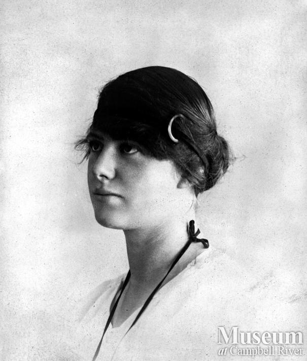 Mrs. June Painter